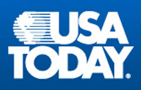 Новости Медиа и СМИ - Издатель USA Today объявил об уходе
