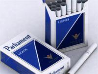 Континент сигареты картинки