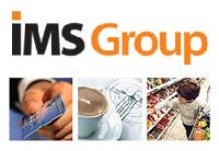- IMS Group привлекла $22 млн