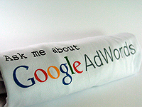 - Google AdWords расширяет возможности таргетинга